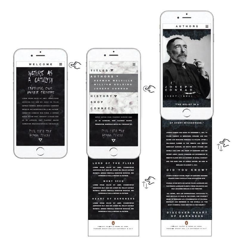 b_mockup_phone