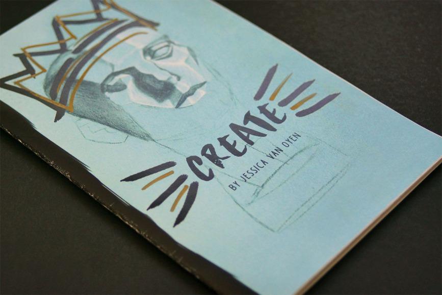 create_a