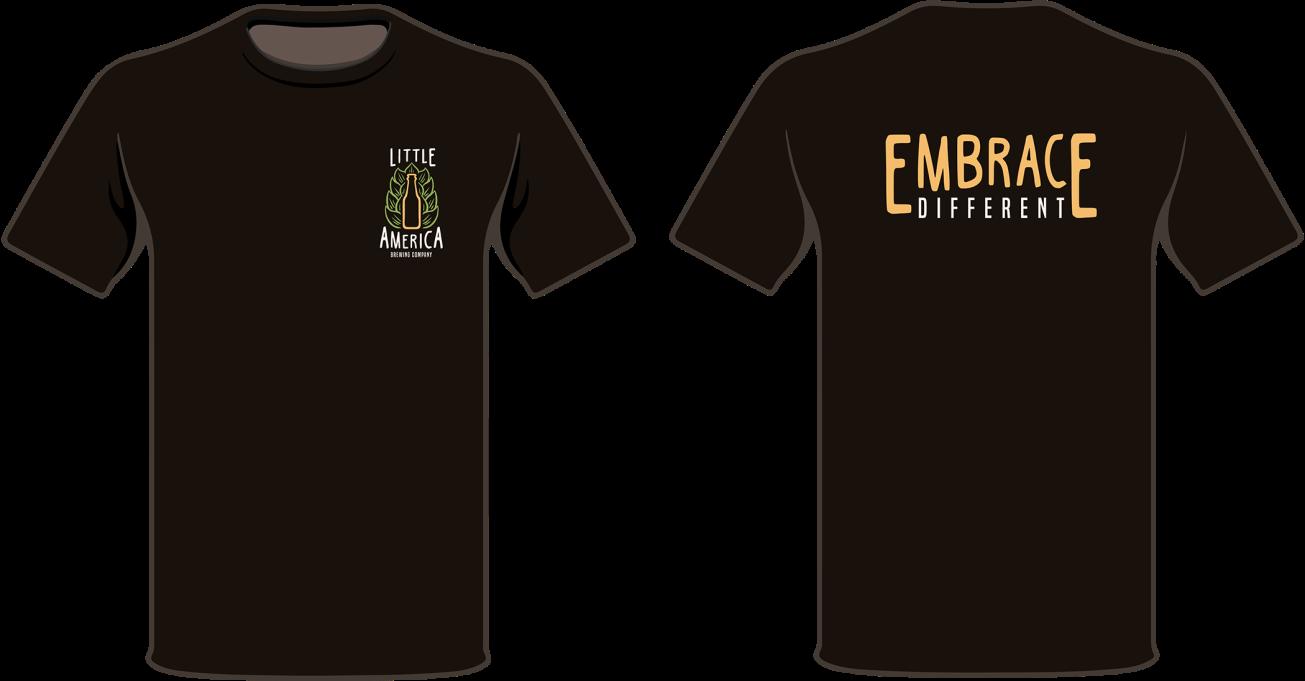 LittleAmerica_Embrace