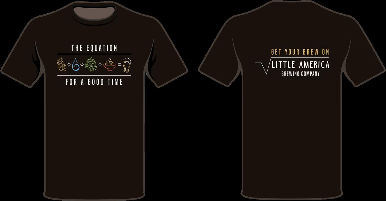 LittleAmerica_Equation
