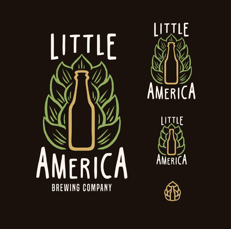 LittleAmerica_Logo_dark