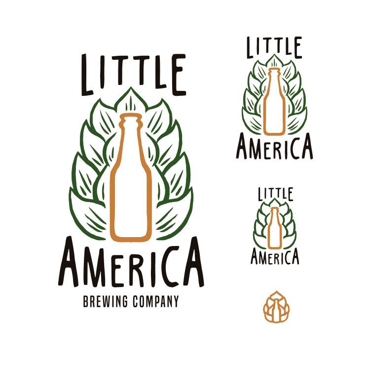 LittleAmerica_Logo_light