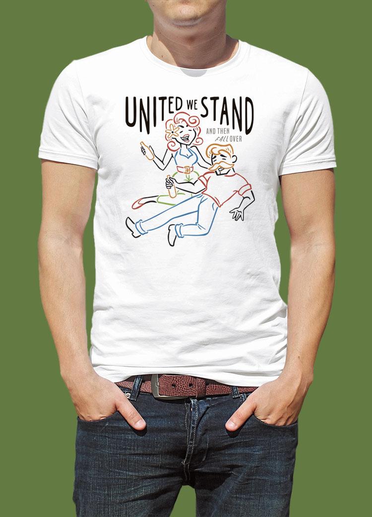 LittleAmerica_United