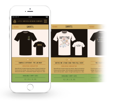phone11shirts