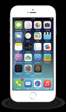 phone1screen