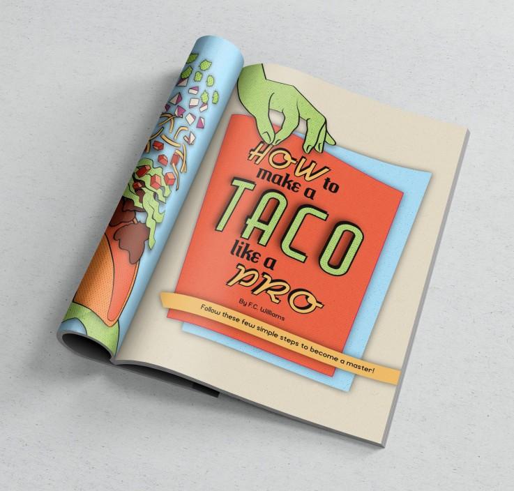 TacoMagazineMockup