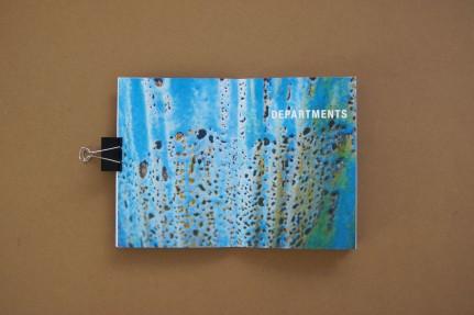 4departments