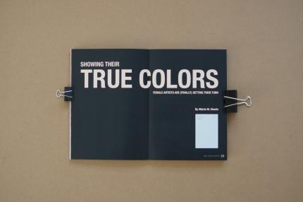 8colors